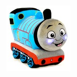 Thomas & Friends - Glowing Musical Thomas