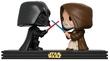 Star Wars: Death Star Duel - Pop! Vinyl 2-Pack