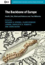 The Backbone of Europe
