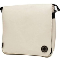 "Star Wars: Stormtrooper - Vinyl Record Messenger Bag (12"")"