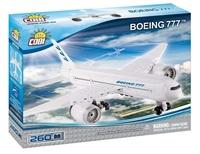 Cobi: Boeing - 777