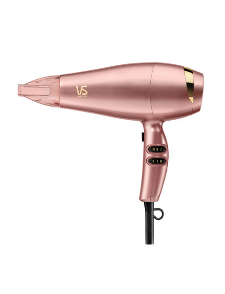VS Sassoon Elegance Hair Dryer