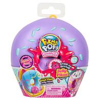 Pikmi Pops: Doughmis Surprise Pack - (Blind Box)