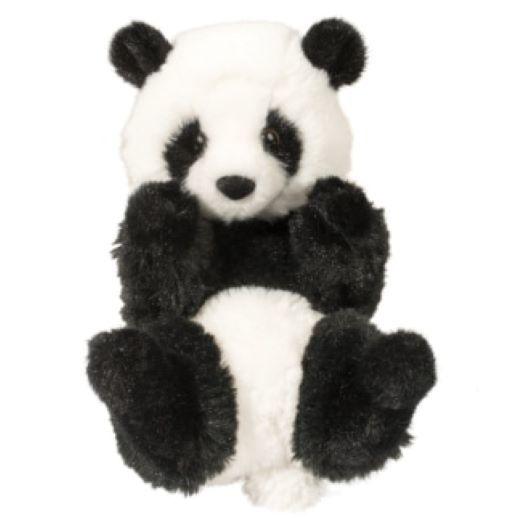 Douglas: Lil' Handful Panda