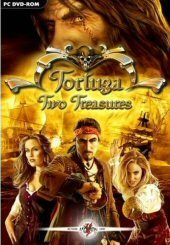 Tortuga: Two Treasures for PC Games