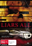 Liars All on DVD