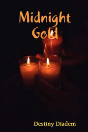 Midnight Gold by Destiny Diadem image