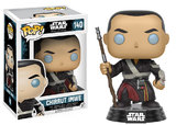 Star Wars: Rogue One - Chirrut Imwe Pop! Vinyl Figure