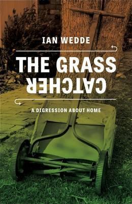 Grass Catcher by Wedde Ian