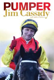 Pumper by Jim Cassidy