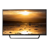 "Sony Bravia KDL40W660E Full HD 50Hz 40"" LED Smart TV"