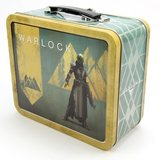 Destiny: Guardian Warlock - Tin Tote Lunch Box