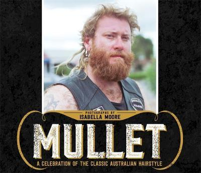 Mullet by Isabella Moore