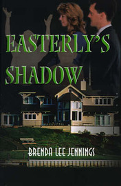 Easterly's Shadow by Brenda Lee Jennings image