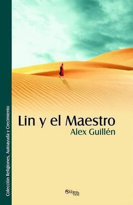 Lin Y El Maestro by Alex Guillen
