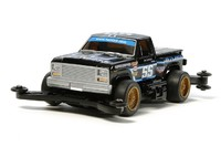 Tamiya Mini 4WD JR Jolly-Joker Premium - AR Chassis