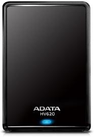 1TB ADATA DashDrive USB 3.0 Portable Hard Drive