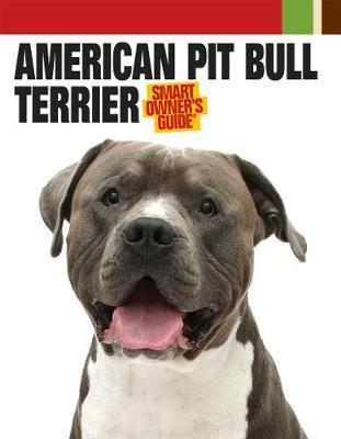American Pit Bull Terrier image