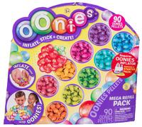Oonies - Mega Refill Pack