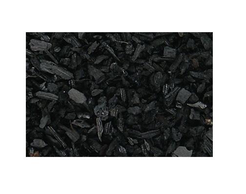Woodland Scenics - Lump Coal