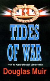 Tides of War by Douglas Muir image