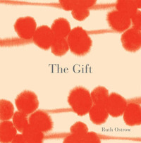 The Gift by Ruth Ostrow image