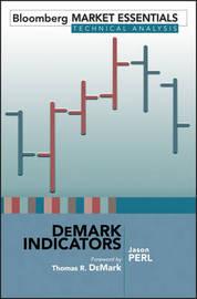 DEMARK INDICATORS