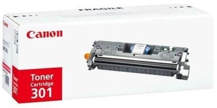 Canon Magenta Toner Cartridge for LBP5200/MFC8180 image