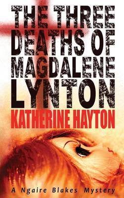 The Three Deaths of Magdalene Lynton image