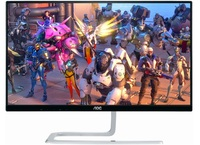 "23"" AOC Ultra Slim Gaming Monitor"