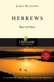 Hebrews by James Reapsome