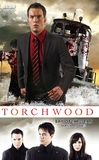 """Torchwood"": Bay of the Dead by Mark Morris"