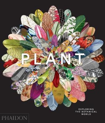 Plant: Exploring the Botanical World by Phaidon Editors
