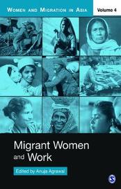 Migrant Women and Work image