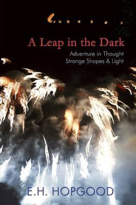 A Leap in the Dark by E.H. Hopgood image