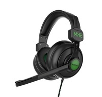 Playmax MX2 Gaming Headset for Xbox One
