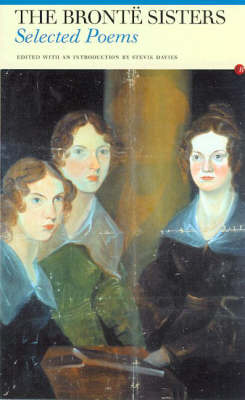 The Bronte Sisters image