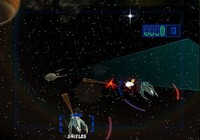 Star Trek: Encounters for PlayStation 2 image