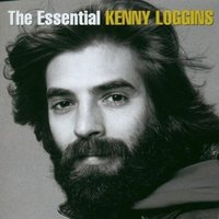 Essential Kenny Loggins by Kenny Loggins