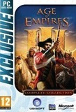 Age of Empires III Complete Collection for PC Games