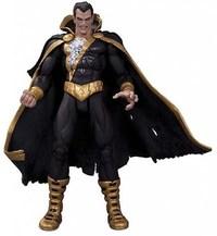 DC New 52 Black Adam Action Figure
