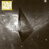 Reset (LP) by Flying Lotus