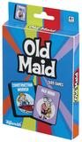 Toysmith: Old Maid