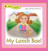 My Lunch Box by Agnes De Bezenac image