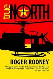 True North by Roger Rooney image