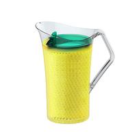 Asobu Iceburg - Yellow