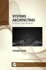 Systems Architecting by Howard Eisner image