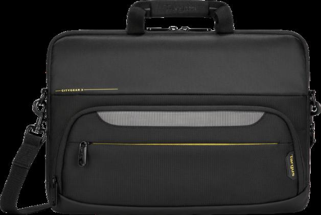 """17.3"""" Targus CityGear 3 Slimlite Laptop Case"""