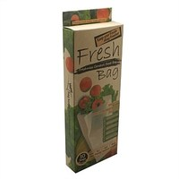 Phytoncide Fresh Bags (10 Pack)