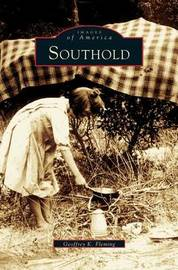 Southold by Geoffrey K Fleming